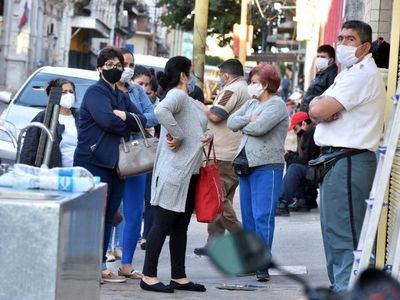 Preocupa que casos sin nexos están en urbes más pobladas, dice Sequera