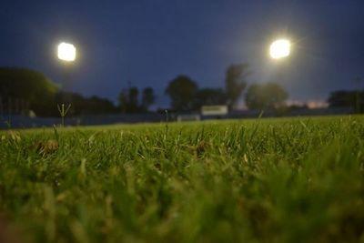 Estadios y centros de entrenamientos serán verificados nuevamente