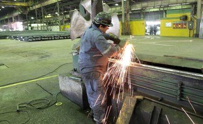 Industrias comienzan a recuperarse, confirma el MIC