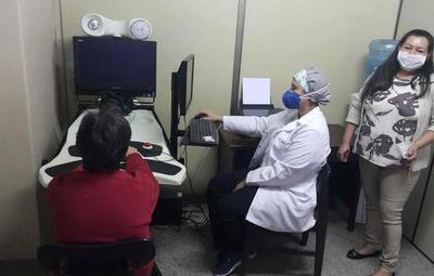 Horario especial en la Municipalidad de Asunción para revalidar licencias de conducir