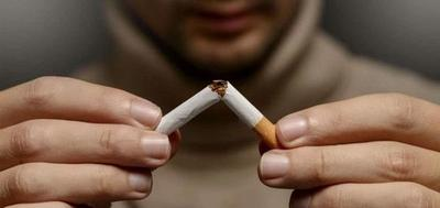 Cada dos horas y media, un paraguayo muere por causa del tabaco – Diario TNPRESS