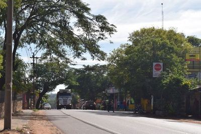 San Roque González: 12 casos positivos de coronavirus confirmados