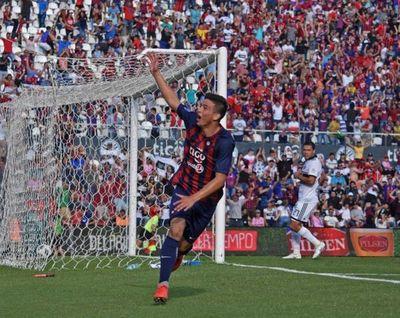La liga paraguaya, entre las más competitivas del mundo