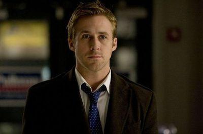Ryan Gosling será el próximo Hombre Lobo