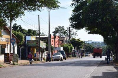Confirman 12 casos en San Roque González