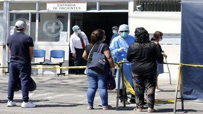 COVID-19: Ascienden a 3.346 los fallecidos en Ecuador con 38.843 contagiados