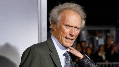 """HOY / Clint Eastwood: 90 años de un ícono 100 % """"made in USA"""" y un verso libre"""