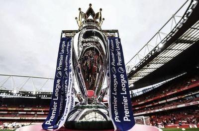 Premier League: fútbol a todas horas