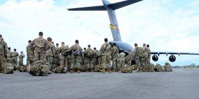 La misión de grupo élite de EE. UU. que encendió polémica en Colombia