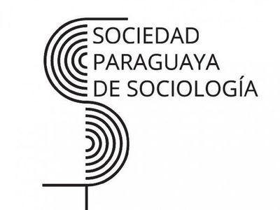 Sociedad Paraguaya de Sociología celebra creación con actividades