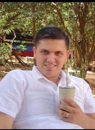 Abogada denuncia protección fiscal y policial a mennonitas de Sommerfeld – Prensa 5