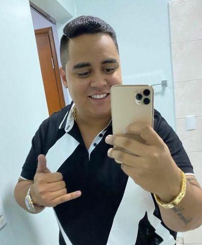 Asesinan a un joven en Ponta Porâ