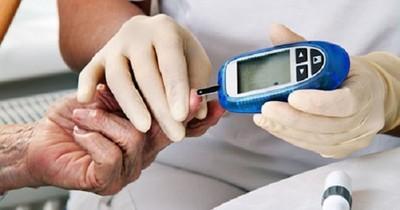Lucha contra la pandemia debe incluir atención de enfermedades crónicas