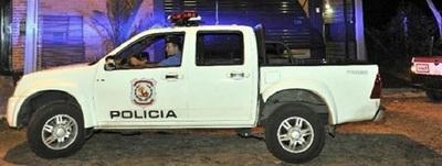"""Jefe Policial afirma que es """"injustificable"""" conducta de policías"""
