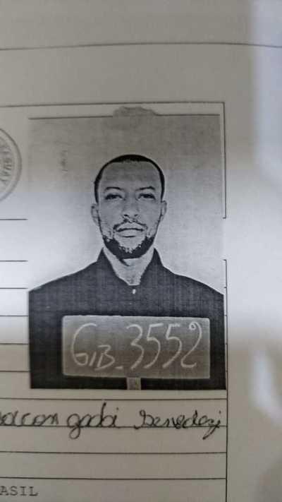 Reo muere apuñalado en la cárcel de CDE