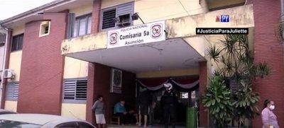 ¡Inconscientes! 21 detenidos en fiesta de 15 años