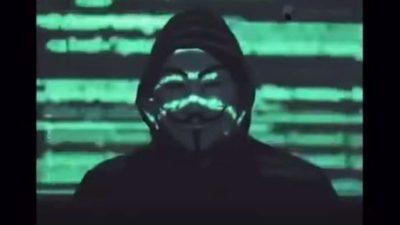 ¿Qué es Anonymous, qué significa la máscara y qué es lo que buscan?