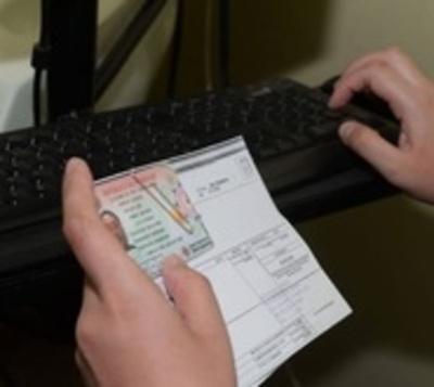 Asunción extiende plazo para renovar registro y habilitación