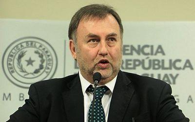 Hacienda analiza tercer pago de Pytyvõ y otros subsidios hasta fin de año