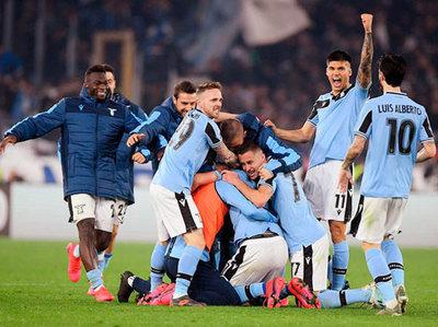 La serie A se reanudará con el juego entre Torino y Parma