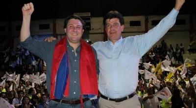 Rafael Filizzola adelanta: Efraín va por su tercera derrota en 2023