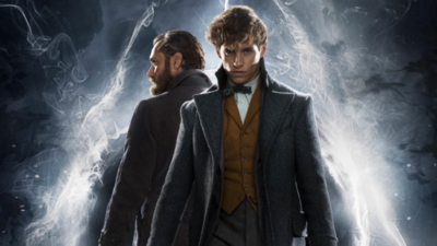 Películas volverán a rodarse en Reino Unido a partir de julio