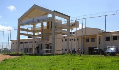 Reanudan visitas a penitenciarías con cerca de 400 internos