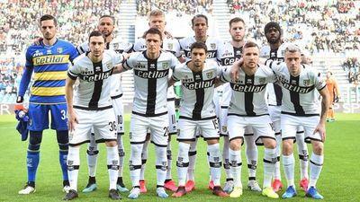 Torino-Parma, el partido de regreso de la Serie A