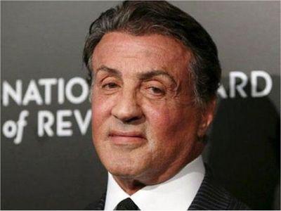 Sylvester Stallone volverá a Rocky en un documental