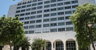 Piden declarar desierta la licitación de seguro médico de funcionarios judiciales