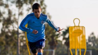 HOY / Se estancan negociaciones en la MLS y ponen en peligro el reinicio de la temporada