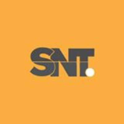 ¡Un nuevo éxito mundial de la Red Globo llega al SNT!