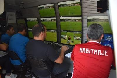 Nuevas reglas del fútbol establecidas por la IFAB están en vigencia desde el 1 de junio