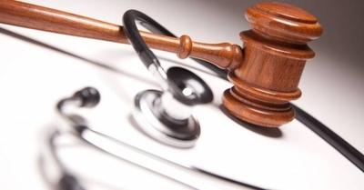 HOY / Condenan al San Roque por negligencia médica: fallo sienta un precedente en el país