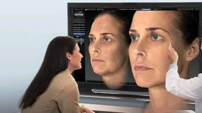 Implementan inteligencia artificial para cirugías • Luque Noticias