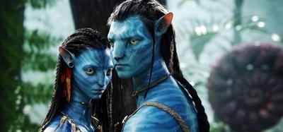 HOY / El rodaje de Avatar 2 sortea el cierre de Nueva Zelanda por la COVID-19