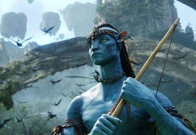 Rodaje de Avatar 2 sortea cierre de Nueva Zelanda por COVID-19