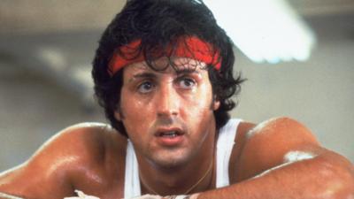 Sylvester Stallone revivirá a Rocky en un inédito documental