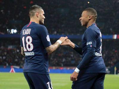 La Justicia francesa resolverá este jueves si terminar la liga fue legal