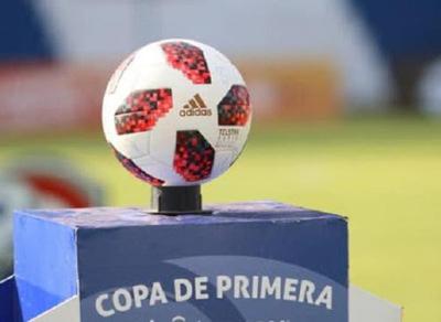 Rigen nuevas reglas de fútbol desde el 1 de junio
