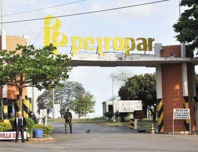 Tapabocas donados por Petropar al Ministerio de Salud vencieron en 2017