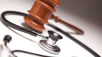 Condenan al Hospital San Roque por negligencia médica