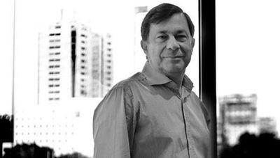 """Víctor González Acosta: """"Las obras públicas, la vivienda y la promoción de mipymes son focos importantes de reactivación del empleo y el consumo"""""""