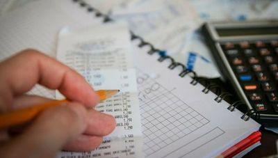 Lanzan ciclo de webinarios para mejorar la planificación financiera en tiempos de COVID-19
