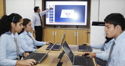 Restarting Together: Buscan innovaciones para paliar impacto del COVID 19