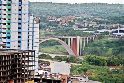 Crisis dipara el desempleo en el Alto Paraná