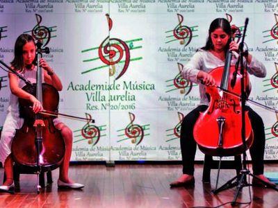 Conservatorios de música urgen   volver a las clases presenciales