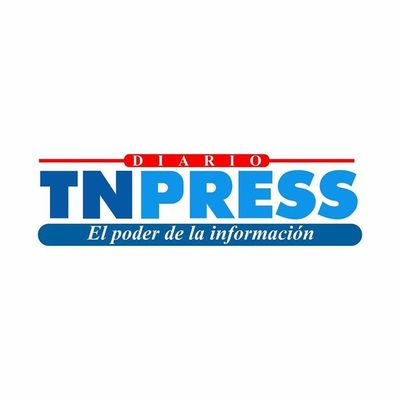 La ignorancia es la peor enfermedad contagiosa – Diario TNPRESS
