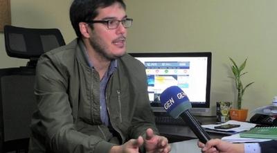 """""""No queremos retroceder en las fases, pero eso depende de la gente"""", sostiene Sequera"""