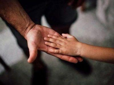 Condenan por 4 años a un hombre que abusó sexualmente de su hija y esta es la explicación